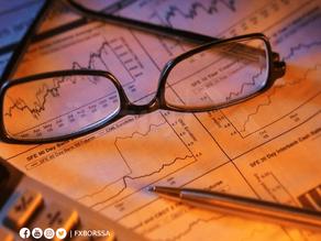 التحليل الاساسى Fundamental analysis | دورة تداول العملات الفوركس | الجزء التاسع والعشرون