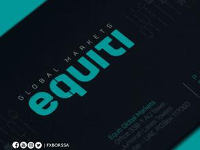 شركة ايكويتى Equiti