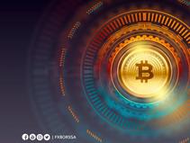 التعدين السحابي cloud Mining   دورة العملات الرقمية   الجزء الحادى عشر