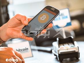 افضل محفظة بيتكوين للجوال | دورة العملات الرقمية | الجزء السادس