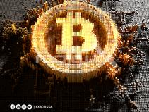 مميزات و عيوب البيتكوين |دورة العملات الرقمية|الجزء الثالث