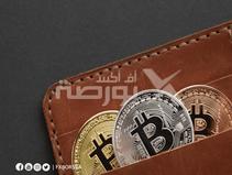 ما هي محفظة بلوكتشين Blockchain  | دورة العملات الرقمية|الجزء الخامس