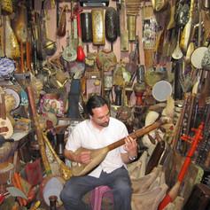 Joe Wagner in Morocco.JPG