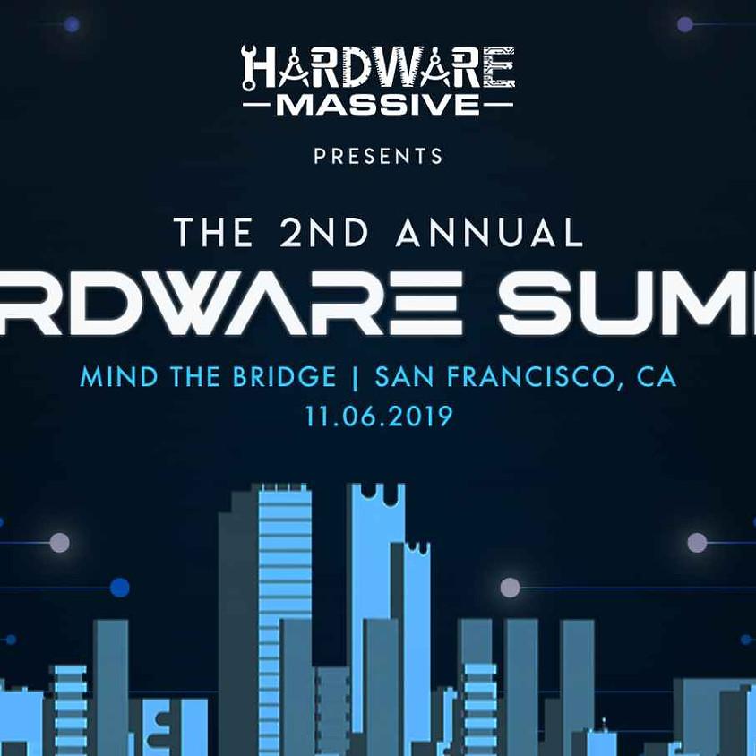Hardware SUMMIT