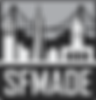 SFMade-logo-grayscale.png