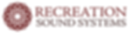 Recreation Sound Logo