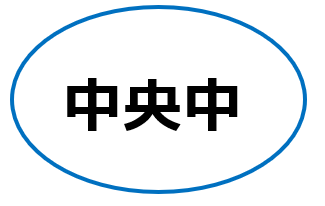 尼崎市立中央中学校_夏服お渡し開始のお知らせ