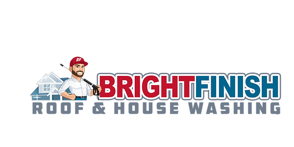 Bright Finish Logo For Flyer 2.png