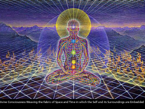 Energy Work To Shift