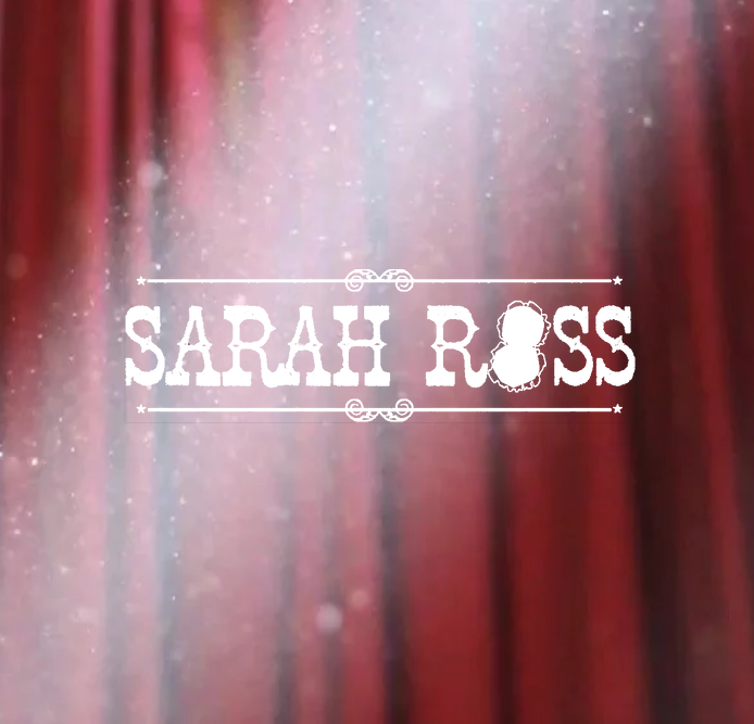 Sarah Ross