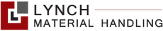 pngLMH-LOGO.png