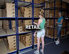 retail1.jpg
