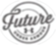 UA Future.png
