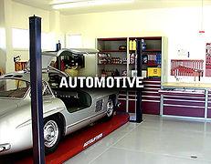 automotive1.jpg