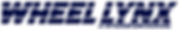 wheel_lynx_logo.png