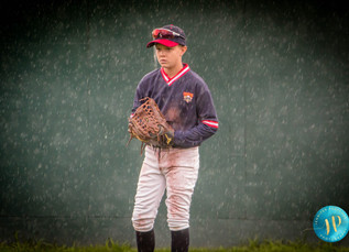 Cooperstown Day 4