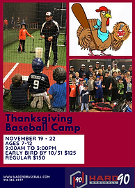 thanksgiving camp 2018.png