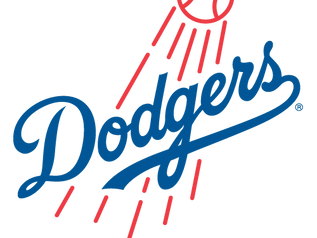Dodgers Workout Top Prospects at H90