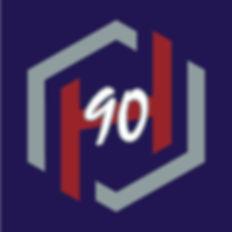 HARD90_NAVY-BG_ICON.jpg