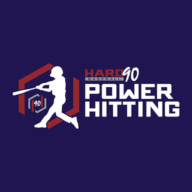 H90-POWER-HITTING_BLUE-BG.png