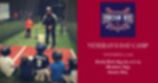 Veteran's Camp 2019.png