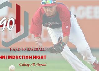 H90 Alumni Night Program