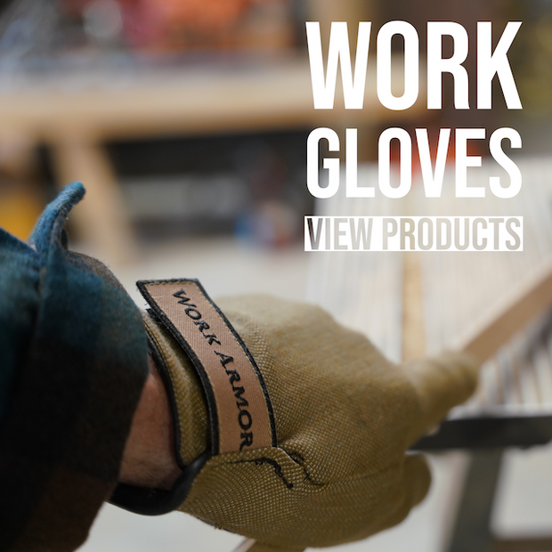 work gloves.png