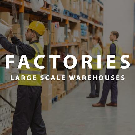 factories.png