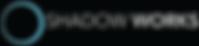 Shadow Works Logo