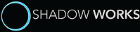 Shadow Works Logo