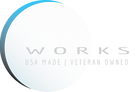 Shadow Works New Logo WHITE LETTERS.png