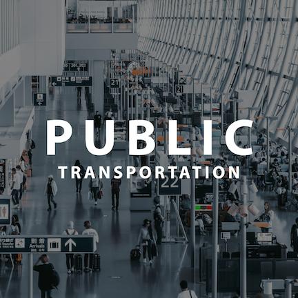transport (1).png