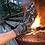 Thumbnail: HP Heavy Glove by WorkArmor
