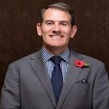 Mark Sullivan.png
