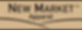 New Market Logo.png