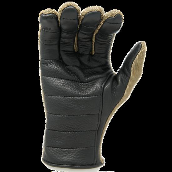 RANGE   Upland Leather