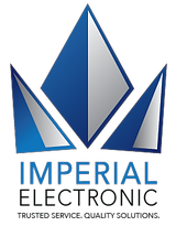 IEA_Logo_Vertical_Gradient.png