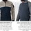 Thumbnail: Ares Defender Tactical Shirt