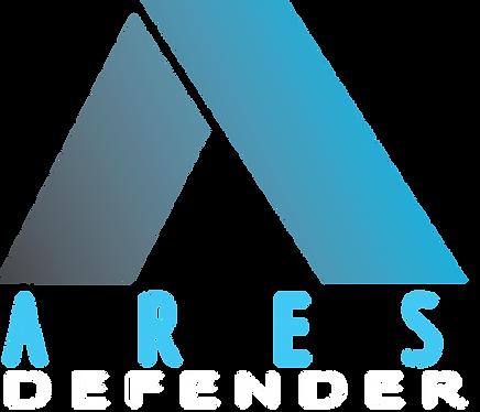 Aries Defender Logo.png