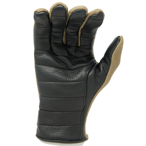 HP Heavy Glove by WorkArmor