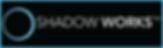 Shadow Work Logo HD.png