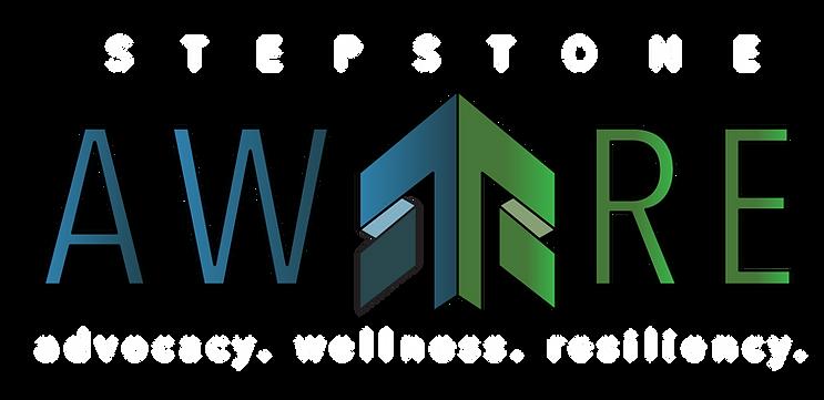 AWARE Logo-military and veteran-12.png