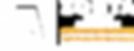 Zonta Club Logo.png