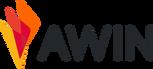 1200px-Logo-awin-black_edited_edited_edi