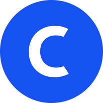 coinbase_icon_146203.png