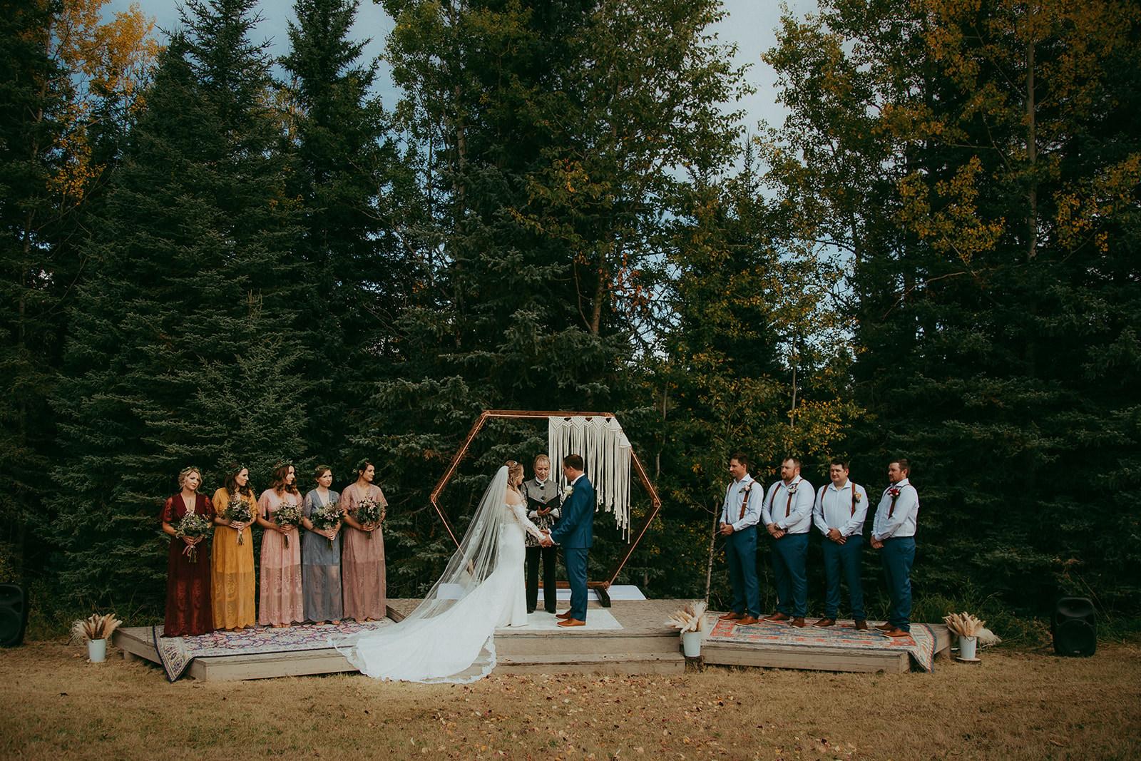 Edmonton Photographer