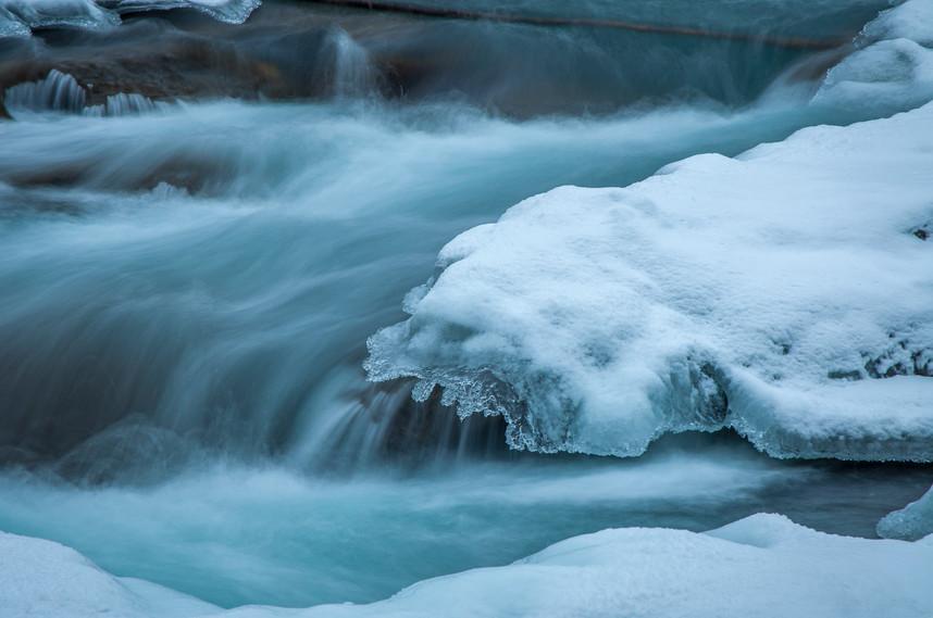 Sunwapta Falls-1.jpg