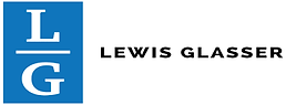 Lewis and Glasser.png