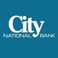 city national bank.jpeg