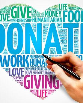 charitable-donations-1-1024x683.jpg